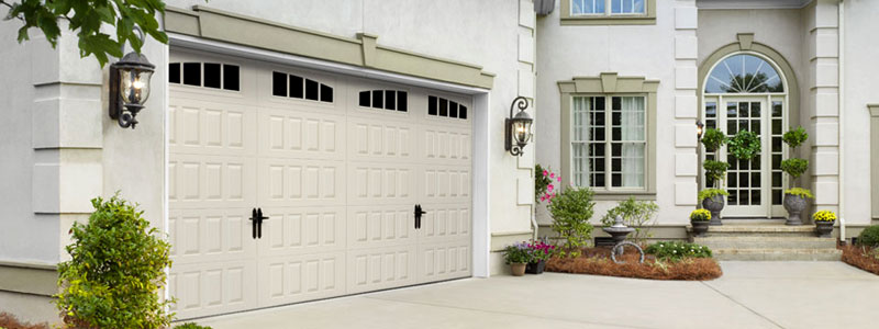 frame-garage-door